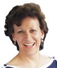 Anne Mari DeCoster Storelocal
