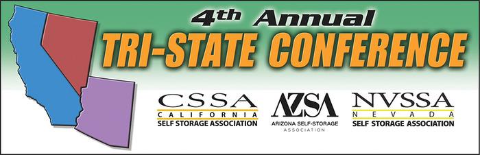 Tri-State Conference 2017