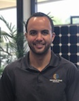 Anthony Santana Sun Valley Solar Solutions
