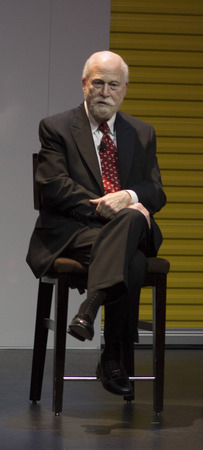 Richard Marmor
