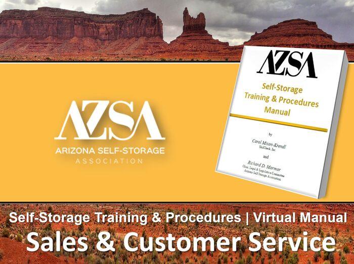 2.0 Sales & Customer Service Title