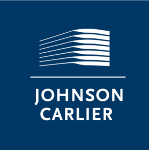 Logo-Johnson Carlier