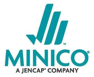 MiniCo Logo