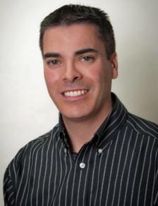 Jim Ross Self Storage Domination