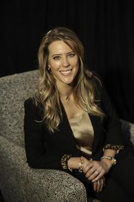 Heidi Henderson Engineered Tax Services