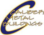 Caliber Metal Buildings
