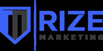 Rize Marketing Agency