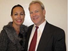 Paul & Dawn Schween