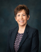 Connie Kadansky Speaker
