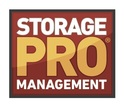 StoragePRO Management Co