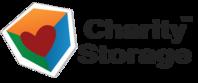 Charity Storage Logo