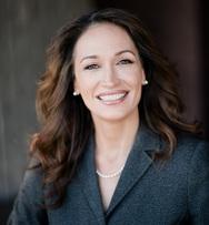 Belinda Rosthenhausler Clear Title AZSA Board Member