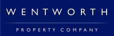 Wentworth Property Company